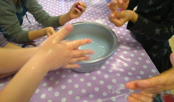 creatief-kinderfeestje-vleuten