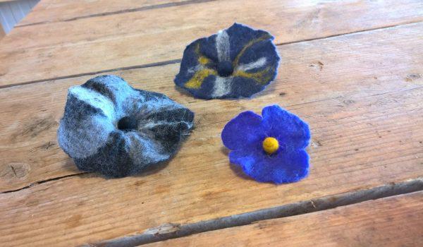 workshop-bloemen-vilten-2