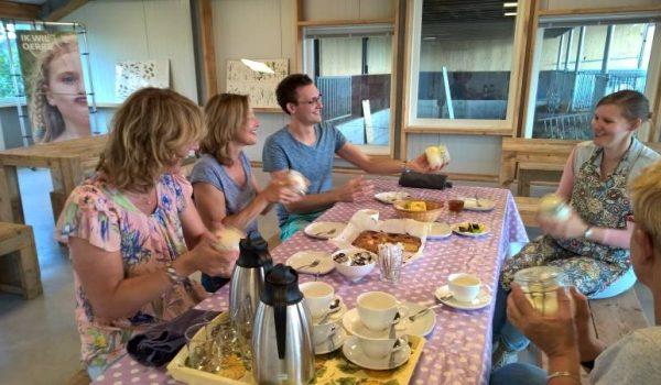 workshop-kwark-en-boter-maken-utrecht