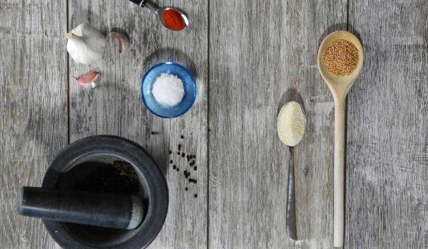 workshop-mosterd-maken-utrecht