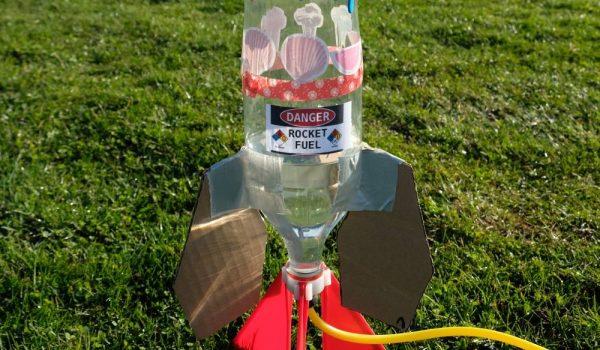 workshop-waterraket-kinderfeestje-raketten-versieren-en-lanceren-2b