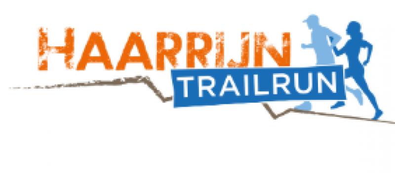 haarrijtrailrun-logo-2